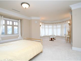 Photo 7: 6891 ANGUS Drive in Vancouver: South Granville House for sale (Vancouver West)  : MLS®# V982702