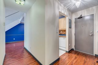 """Photo 23: 301 423 AGNES Street in New Westminster: Downtown NW Condo for sale in """"THE RIDGEVIEW"""" : MLS®# R2623111"""