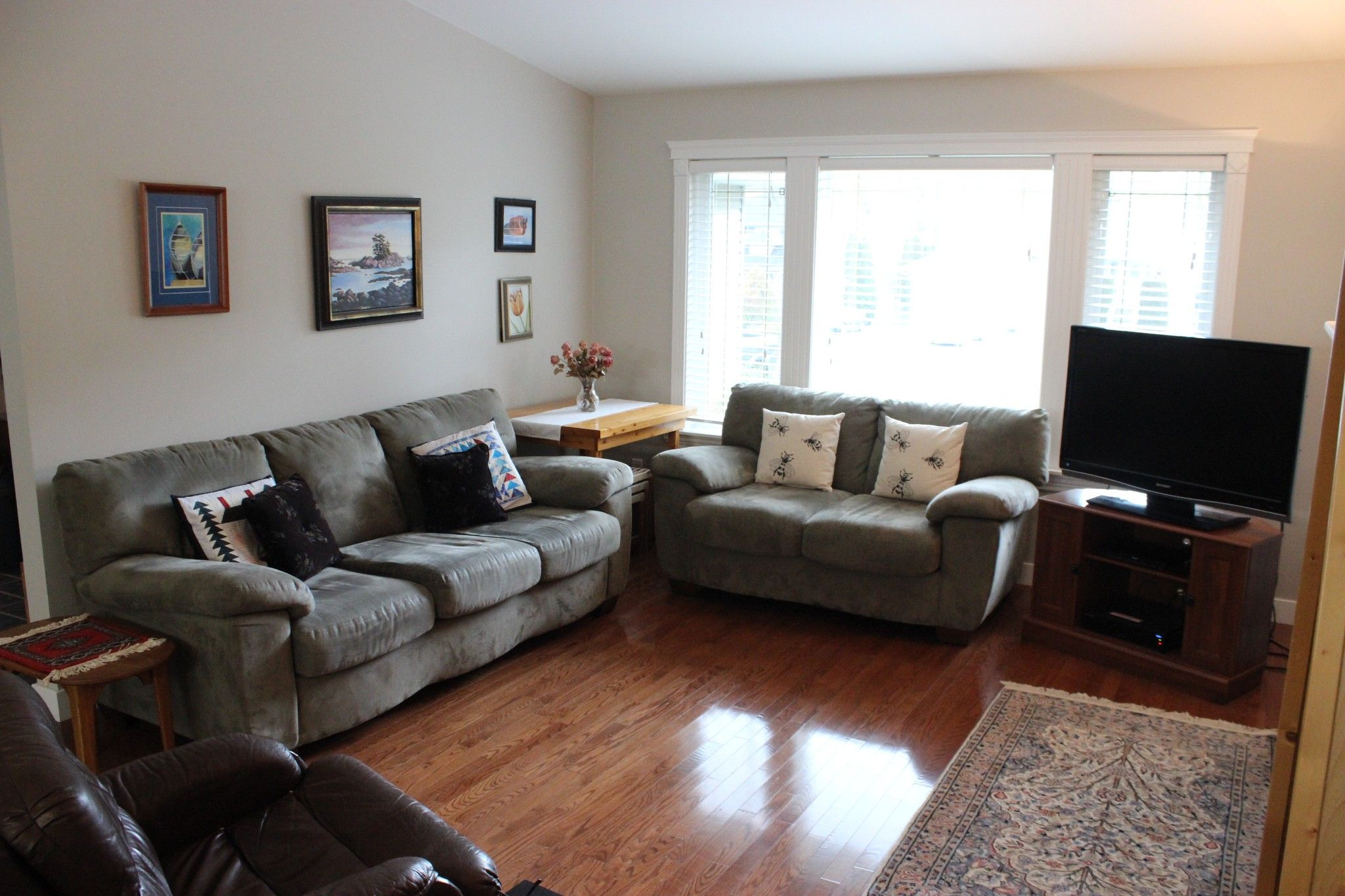 Photo 3: Photos: 351 Juniper Street in Chase: House for sale : MLS®# 151124