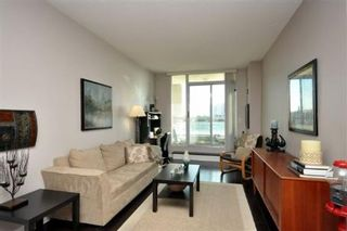 Photo 2: 08 1359 E Rathburn Road in Mississauga: Rathwood Condo for sale : MLS®# W2535874