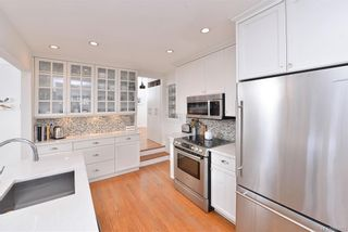 Photo 7: 3346 Linwood Ave in Saanich: SE Maplewood House for sale (Saanich East)  : MLS®# 843525