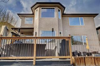 Photo 49: 118 CHAPALA Close SE in Calgary: Chaparral Detached for sale : MLS®# C4255921