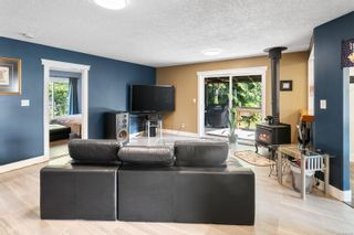 Photo 8: A 8865 Randys Pl in : Sk West Coast Rd House for sale (Sooke)  : MLS®# 884598