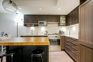 Photo 6: 1204 5470 ORMIDALE Street in Vancouver: Collingwood VE Condo for sale (Vancouver East)  : MLS®# R2540260