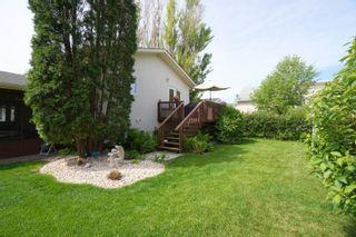 Photo 42: 104 Meighen Avenue in Portage la Prairie: House for sale : MLS®# 202114338
