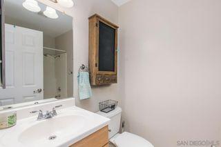 Photo 10: SAN LUIS REY Condo for sale : 2 bedrooms : 4226 La Pinata Way #226 in Oceanside