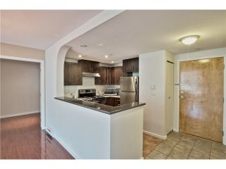 "Photo 9: 215 6833 VILLAGE Grove in Burnaby: Highgate Condo for sale in ""CARMEL AT VILLAGE GREEN"" (Burnaby South)  : MLS®# V1055580"