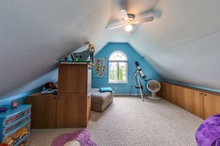 "Photo 11: 11009 237B Street in Maple Ridge: Cottonwood MR House for sale in ""Rainbow Ridge"" : MLS®# R2284249"