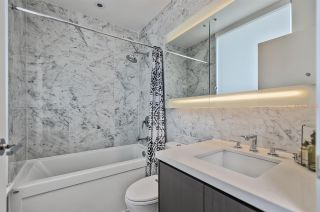 """Photo 15: 1901 3131 KETCHESON Road in Richmond: West Cambie Condo for sale in """"CONCORD GARDENS"""" : MLS®# R2544912"""