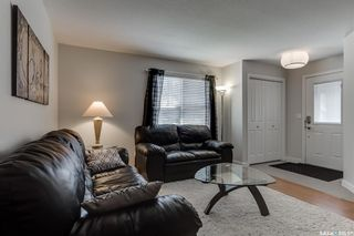 Photo 3: 909 1015 Patrick Crescent in Saskatoon: Willowgrove Residential for sale : MLS®# SK852597