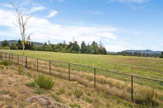 Photo 24: 2463 Anthony Pl in Sooke: Sk Sunriver House for sale : MLS®# 885514