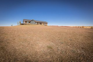 Photo 4:  in Wainwright Rural: Clear Lake House for sale (MD of Wainwright)  : MLS®# A1070824