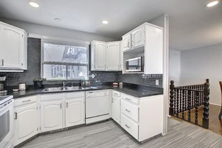 Photo 11: 9819 2 Street SE in Calgary: Acadia Detached for sale : MLS®# A1112448