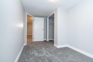 Photo 14: 521 East Harvard Avenue in Winnipeg: East Transcona House for sale (3M)  : MLS®# 1809678
