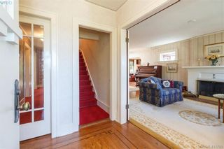 Photo 7: 1335 Franklin Terr in VICTORIA: Vi Fairfield East House for sale (Victoria)  : MLS®# 816382