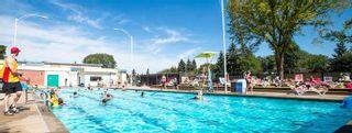 Photo 30: 506 10346 117 Street in Edmonton: Zone 12 Condo for sale : MLS®# E4241958