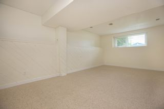 Photo 12: 90 Newcastle Road in Winnipeg: Fort Richmond House for sale (1K)  : MLS®# 1716810