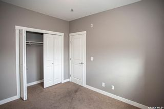 Photo 10: 308 706 Hart Road in Saskatoon: Blairmore Residential for sale : MLS®# SK852013