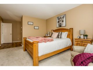 """Photo 13: 85 9208 208 Street in Langley: Walnut Grove Townhouse for sale in """"Churchill Park"""" : MLS®# R2611398"""
