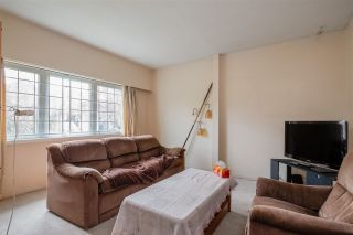Photo 5: 1021 E 14TH AVENUE in Vancouver: Mount Pleasant VE House for sale (Vancouver East)  : MLS®# R2554473