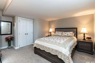 Photo 44: 111 201 Cartwright Terrace in Saskatoon: The Willows Residential for sale : MLS®# SK851519