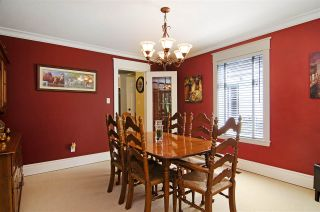Photo 9: 23733 FERN Crescent in Maple Ridge: Silver Valley House for sale : MLS®# R2076026