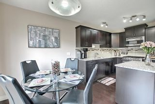 Photo 18: 14 445 Brintnell Boulevard in Edmonton: Zone 03 Townhouse for sale : MLS®# E4248531