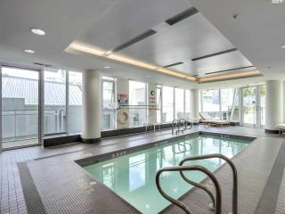 """Photo 23: 1002 1499 W PENDER Street in Vancouver: Coal Harbour Condo for sale in """"WEST PENDER PLACE"""" (Vancouver West)  : MLS®# R2583305"""