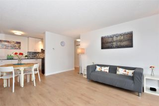 "Photo 6: 210 5450 EMPIRE Drive in Burnaby: Capitol Hill BN Condo for sale in ""EMPIRE PLACE"" (Burnaby North)  : MLS®# R2131500"