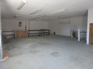 Photo 17: 7439 Industrial Rd in : Na Upper Lantzville Industrial for lease (Nanaimo)  : MLS®# 862804