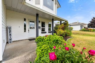 Photo 33: 1356 Ocean View Ave in : CV Comox (Town of) House for sale (Comox Valley)  : MLS®# 877200
