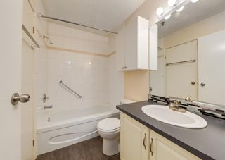 Photo 19: 110 727 56 Avenue SW in Calgary: Windsor Park Apartment for sale : MLS®# A1133912