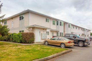 Photo 1: 207 2524 Lewis St in : Du East Duncan Condo for sale (Duncan)  : MLS®# 860325