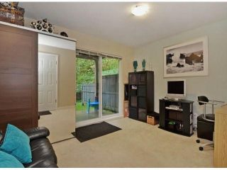 """Photo 13: 151 15168 36 Avenue in Surrey: Morgan Creek Townhouse for sale in """"SOLAY"""" (South Surrey White Rock)  : MLS®# F1322507"""