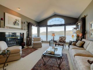 Photo 4: 3653 Summit Pl in COBBLE HILL: ML Cobble Hill House for sale (Malahat & Area)  : MLS®# 771972