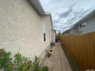 Photo 47: 2121 New Market Drive in Tisdale: Residential for sale : MLS®# SK857305