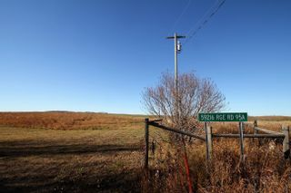 Photo 3: 59216 Rg Rd 95A: Rural St. Paul County Rural Land/Vacant Lot for sale : MLS®# E4266221