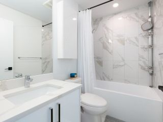Photo 17: 6 6288 BERESFORD Street in Burnaby: Metrotown Townhouse for sale (Burnaby South)  : MLS®# R2625639