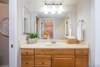 Photo 23: TALMADGE Condo for sale : 1 bedrooms : 4466 Dawson Ave ##3 in San Diego