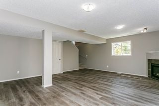 Photo 28: 9028 SCOTT Crescent in Edmonton: Zone 14 House for sale : MLS®# E4250588