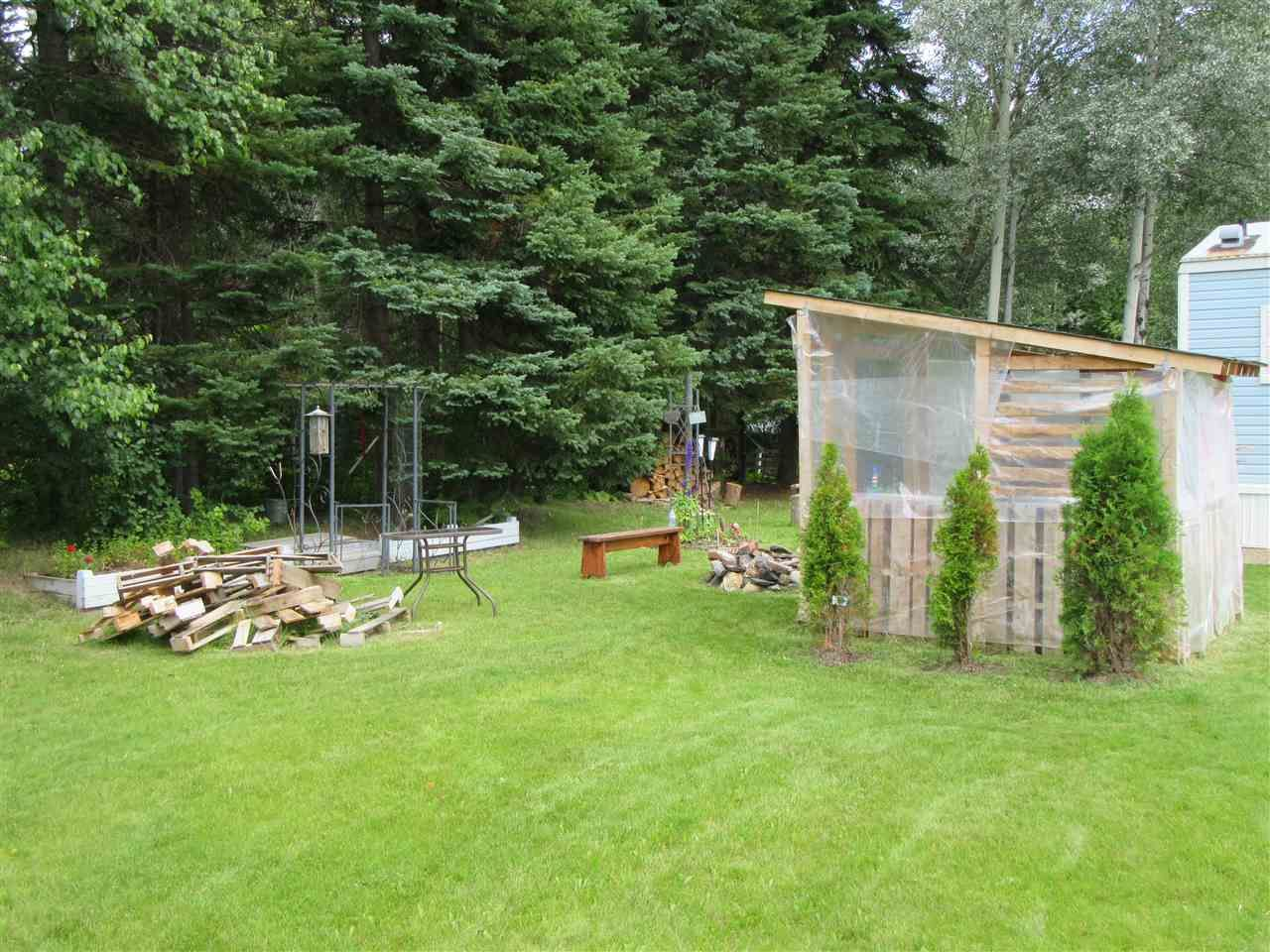 Photo 3: Photos: 3968 DIAMOND Drive in Prince George: Emerald Manufactured Home for sale (PG City North (Zone 73))  : MLS®# R2390964