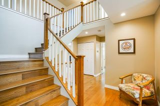 Photo 22: 443 ALOUETTE Drive in Coquitlam: Coquitlam East House for sale : MLS®# R2560639