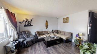 Photo 3: 3517 33rd Street West in Saskatoon: Confederation Park Residential for sale : MLS®# SK865444