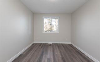 Photo 14: 35 WILLOWDALE Place in Edmonton: Zone 20 Townhouse for sale : MLS®# E4229271