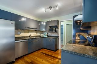 Photo 10: 2331 STAFFORD Avenue in Port Coquitlam: Mary Hill House for sale : MLS®# R2538380