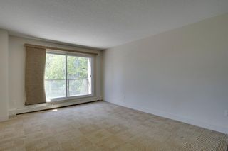 Photo 18: 508 812 14 Avenue SW in Calgary: Beltline Apartment for sale : MLS®# C4296327
