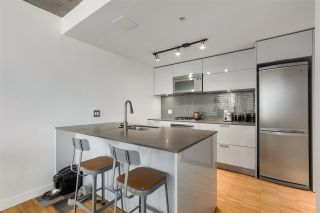 Photo 6: 2905 128 W CORDOVA STREET in Vancouver: Downtown VW Condo for sale (Vancouver West)  : MLS®# R2332522
