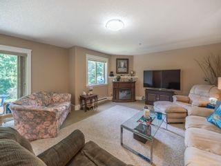 Photo 14: 4813 Bridgewood Close in : Na North Nanaimo Row/Townhouse for sale (Nanaimo)  : MLS®# 875555