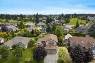Photo 11: 880 Monarch Dr in : CV Crown Isle House for sale (Comox Valley)  : MLS®# 879734