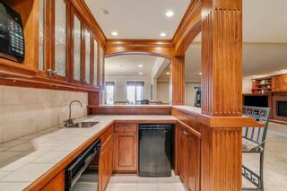 Photo 33: 21 Summit Pointe Drive: Heritage Pointe Detached for sale : MLS®# A1125549